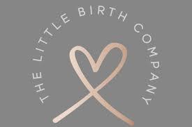 The Little Birthing Company Logo